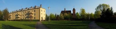 slider-kostel-byty