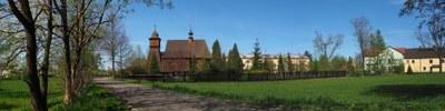 slider-kostel