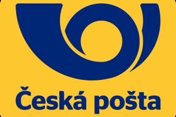 Otevírací doba České pošty v Hrabové od 1.10.2020