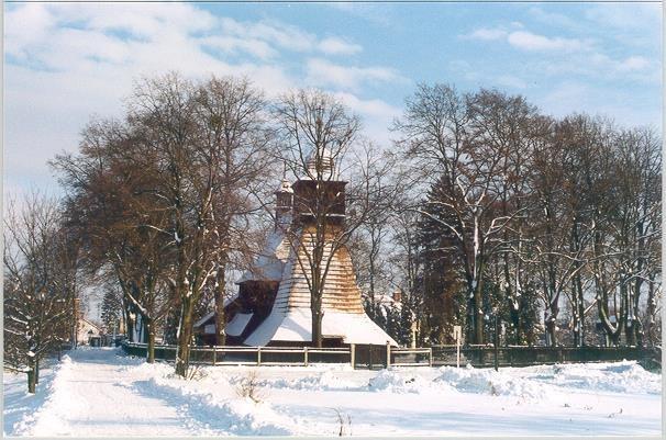 Zrušení slavnostního rozsvěcení vánočních stromů a vánočního koncertu