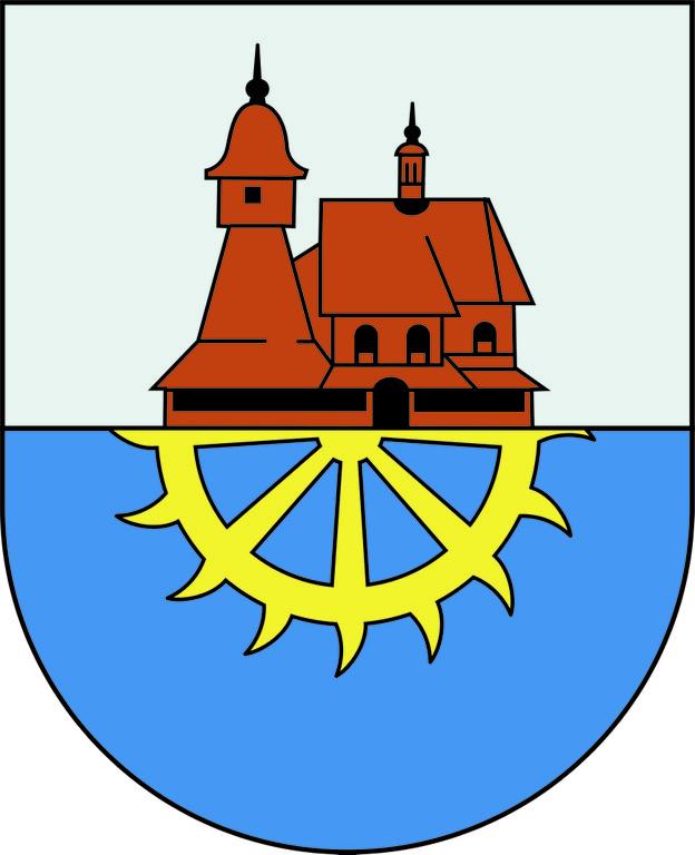 Znak obvodu